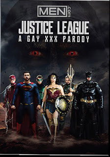 http://www.adonisent.com/store/store.php/products/justice-league-a-gay-xxx-parody-
