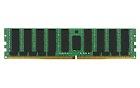 SSD de Kingston y Phison funcionan en más de 18 millones de PCs