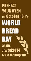 http://www.kochtopf.me/announcing-world-bread-day-2014