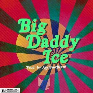 [Music] Ice Prince – Big Daddy Ice | @Iceprincezamani