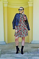 http://www.karyn.pl/2018/05/jeden-zestaw-dwie-sukienki.html