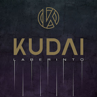 Kudai - Laberinto [iTunes Plus AAC M4A]