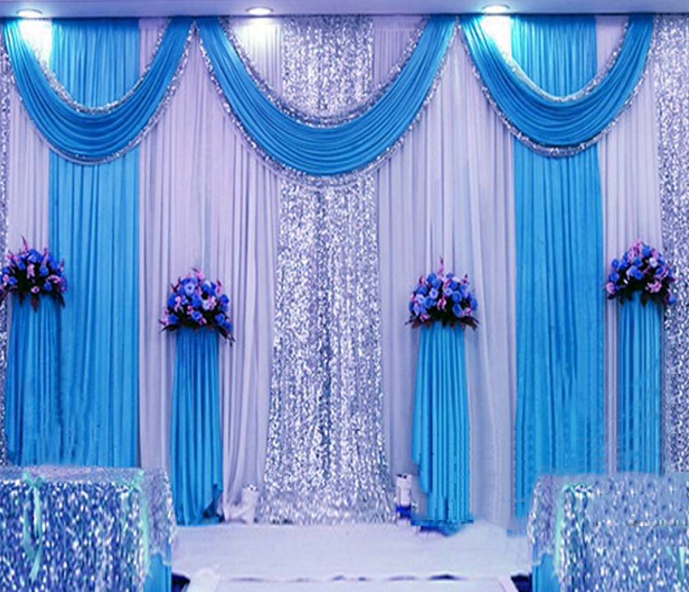 35 Modern Curtains Styles Architecture Design
