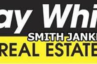 Lowongan Kerja Pekanbaru : Perusahaan Property Ray White November 2017