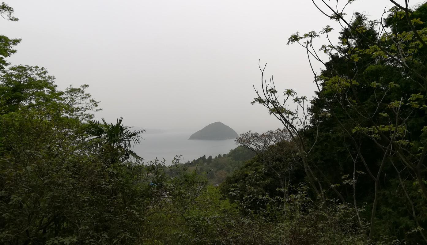 Каучсерфинг в Отомари, Япония