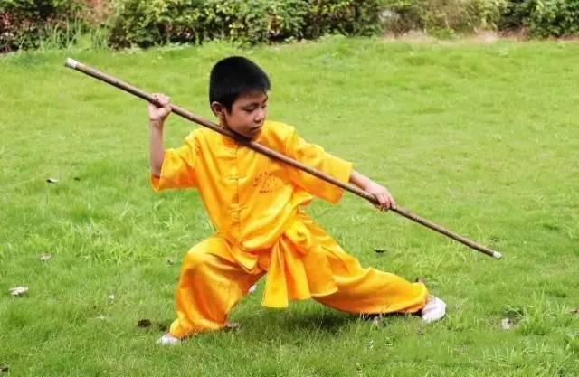 Học võ cho thiếu nhi ở đâu tại Hồ Chí Minh