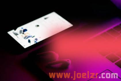 Cara Flash Samsung J100H 4 File Tanpa Takut Matot