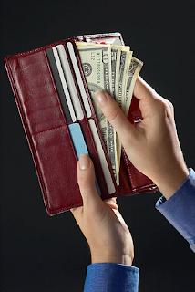 geldsubstitutie