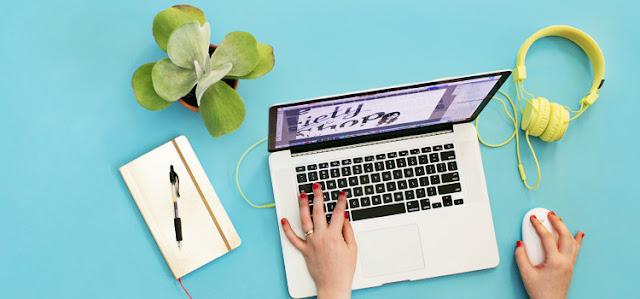 لما يجب عليك ان تدون حتى و إن لم يكن هناك قراء لتدويناتك ؟