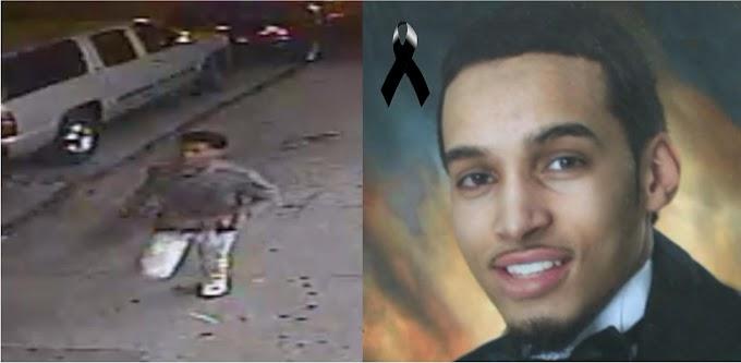 Ubican hispano como presunto asesino de estudiante dominicano ultimado en El Bronx