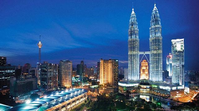 Apa Yang Harus Dilakukan Saat Di Kuala Lumpur