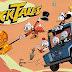 [News] Ducktales estreia no Disney Channel