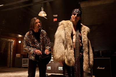 Burn Cine: Rock Of Ages – O Filme | Cabine de Imprensa 18