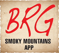 BRG Smoky Mountains App