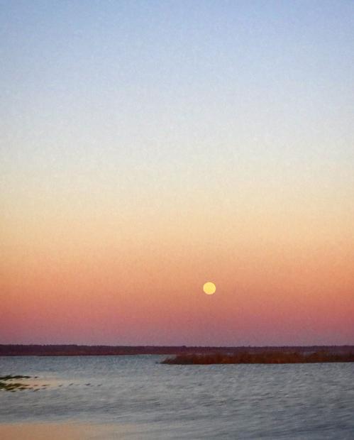 blood moon january 2019 grande prairie - photo #6