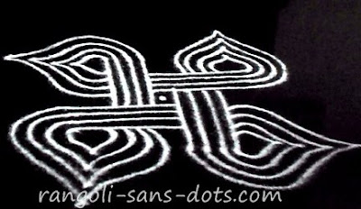 lines-kolam-2.jpg