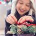 Χριστουγεννιάτικες ιδέες και γιορτινά DIY που εντυπωσιάζουν