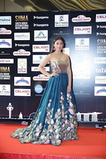 siima awards photos day-II