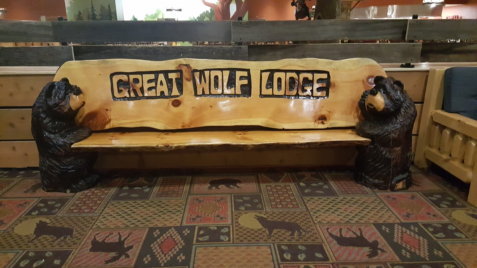 lorasaysso ten tips if you re planning a trip to great wolf lodge