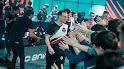 [LMHT] Tổng hợp kết quả thi đấu tuần 4 LEC Mùa Hè 2019: G2 toàn thắng, Fnatic ngã ngựa!