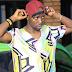Audio | Eddy Kenzo - Komole | Download Mp3