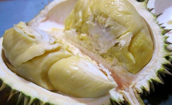 Makanan Khas Medan yang Paling Terkenal  9 Makanan khas Medan yang Patut dicoba Saat Berkunjung ke Kota Medan