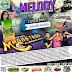 CD MELODY  MAGNETRON (EDIÇAO FEVEREIRO) DJ JEFFERSON SHOW-BAIXAR GRÁTIS