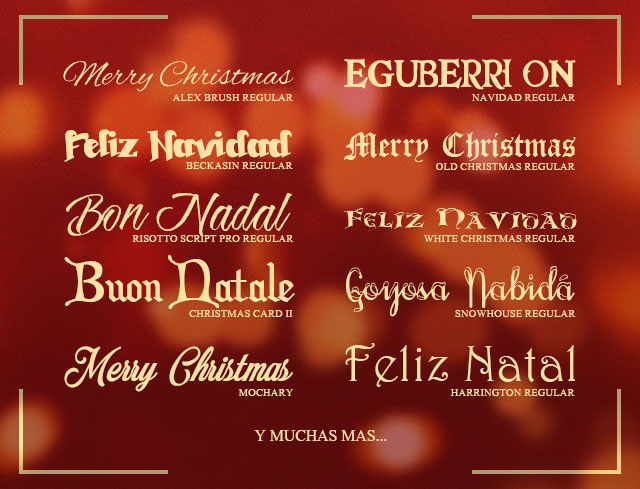 80-Free-Christmas-Fonts-Preview-by-Saltaalavista-Blog
