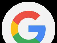 Mencengangkan! Ini Harga Situs Google.com Kalau Dijual