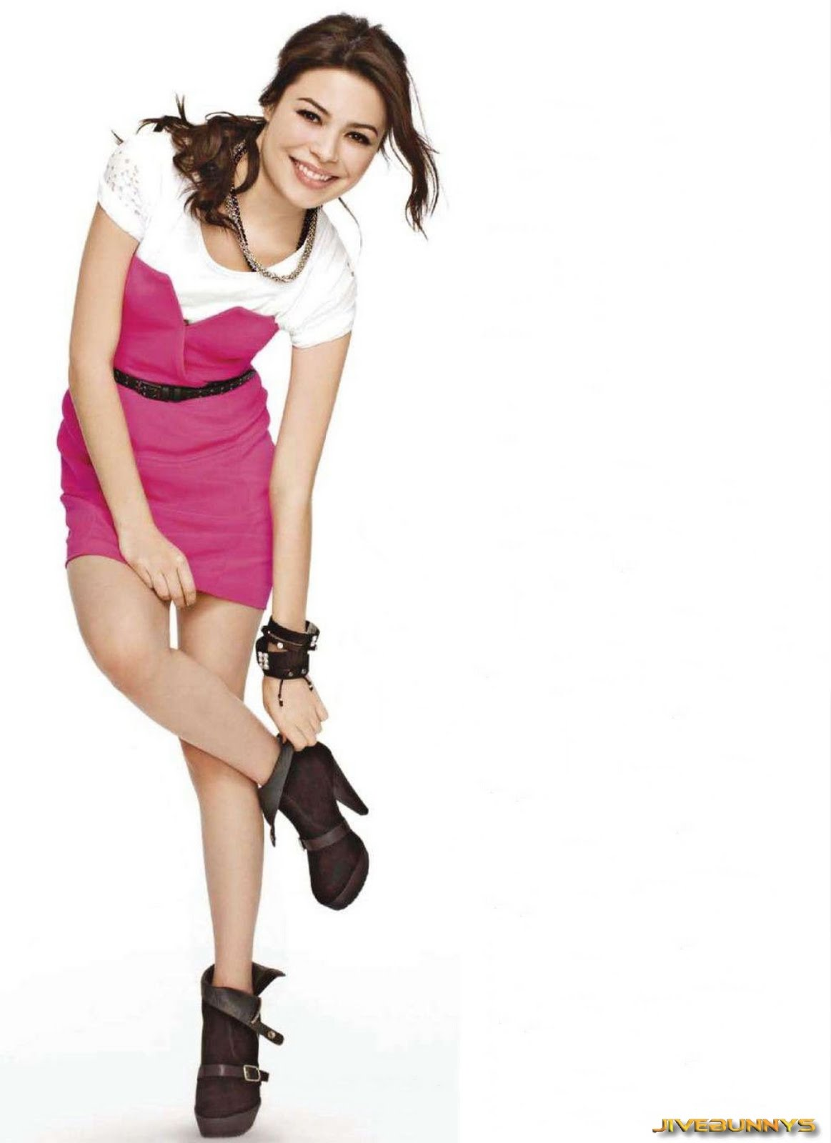 Miranda Cosgrove new photoshoot! - YouTube |Miranda Cosgrove 2012 Photoshoot