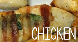 http://fantasticalsharing.com/2010/07/main-dish-by-protein.html#chicken