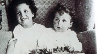 Faleceu a última sobrevivente do Titanic mais ela antes revelou seu escuro segredo