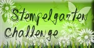 http://stempelgartenchallenge.blogspot.de/