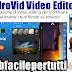 AndroVid Video Editor | Applicazione Di Video Editing Per Modificare Facilmente i Tuoi  Filmati Su Android