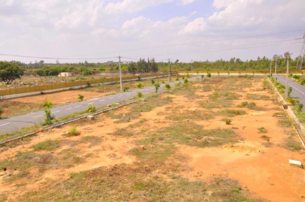 Proses Dan Biaya Pembuatan Sertifikat Tanah Dari Girik