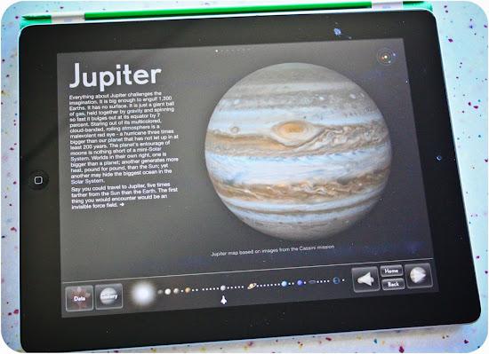 solar system app - photo #43