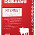 BullGuard Internet Security 2017 Free 6 Months License