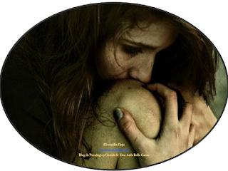 Aida Bello Canto, Psicologia, Emociones, Actitud Positiva, Bienestar