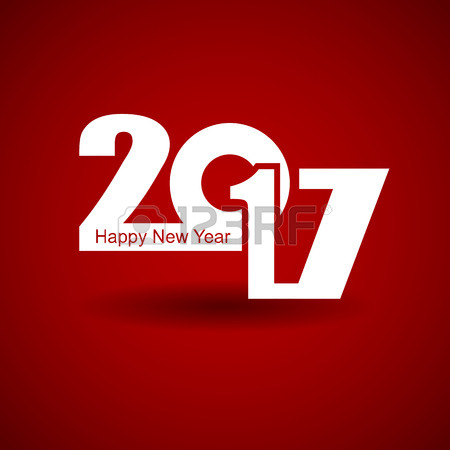 HAPPY NEW YEAR 2017 PICTURES AND PHOTOS