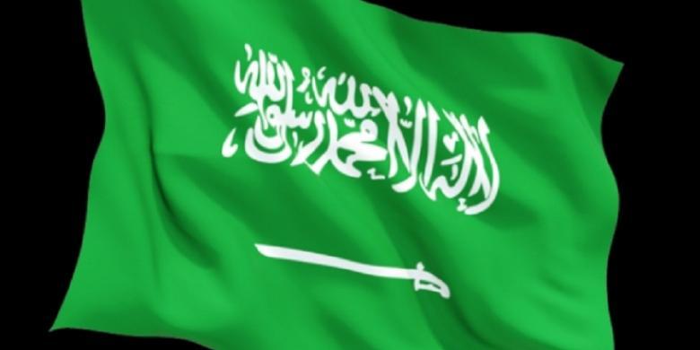 Ketika Arwah Khashoggi Jadi Alat Penekan Politik