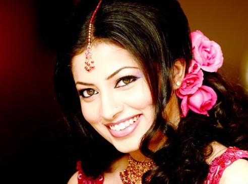 Party Makeup Pakistani Bridal Makeup