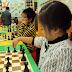 Lịch học cờ vua ở Quận 2