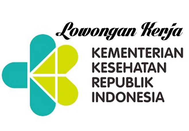 Loker Kemenkes Nusantara Sehat