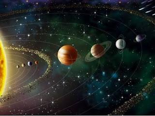 वक्री ग्रह और उनका प्रभाव