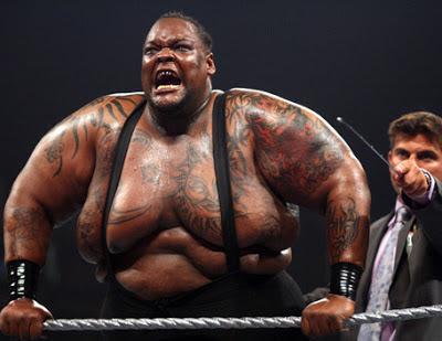 Wwe Wrestlers Tit 4