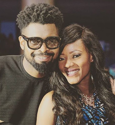 armed robber attack basketmouth family lagos