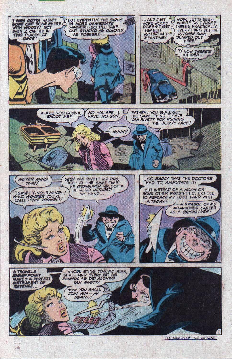 Read online Adventure Comics (1938) comic -  Issue #470 - 28