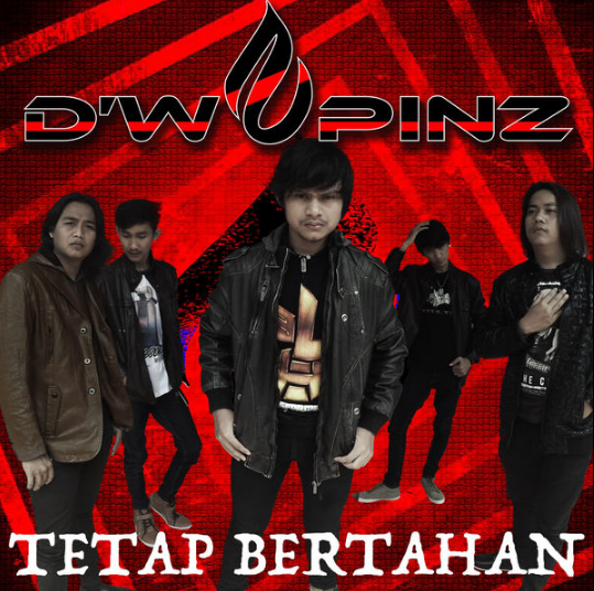 Lagu D'wapinz Band Full Album