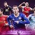 Jadwal Bola Liga Inggris 2017/18 Pekan 3 Live RCTI dan MNC TV