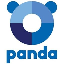 Panda antivirus working key